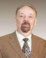 Лапшин Владимир Федорович