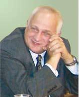 Потапенко Сергей Иванович